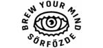 Brew Your Mind Sörfőzde - Szekszárd